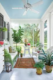 Brandon Ingram Florida Cottage Home Design Ideas