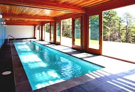 ... Pool Houses Pools Swimming Glendale House Unusual Photos Home Decor  Houses Withor Pools Homes Portland Oregonhouses For Sale In Nj To Rent  Charlotte Nc ...