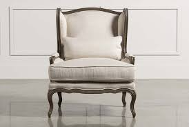 Primrose Accent Chair - Back preloadPrimrose Accent Chair - Back