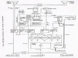 wiring diagram hitachi alternator & hitachi 120 amp alternator Alternator Connections yanmar hitachi alternator wiring diagram alternator wiring diagram hitachirh svlc usdesign