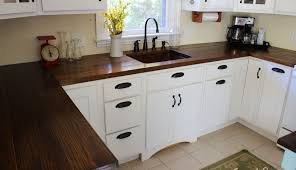 diy finish counter south ideas town gorgeous countertops shelf kitchen wooden corner and countertop cape worktops