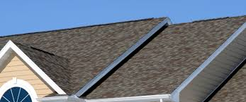 Prime Six Roofing Ideas By Specialists - Homes Renovation Idea