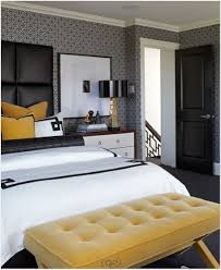furniture colour combination. beautiful colour best colour combination for bedroom modern living room with fireplace pop  designs roof space saving ideas b35 and furniture r