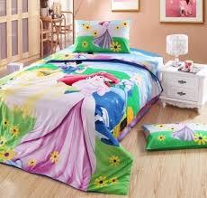 disney bed sets twin kids bedding girls decors ideas 5