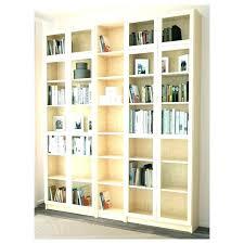 shallow depth bookshelf shallow shelf unit bookcase depth bookshelf speakers leaning bookshelves shelving shallow depth bookshelf