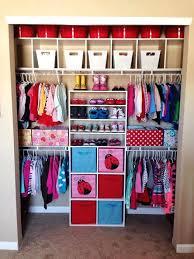 kids closet ikea. Kids Closet Organizer Organization Ideas Ikea . R