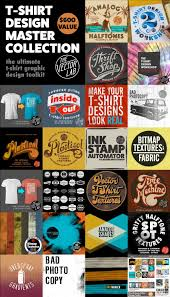 Pintura Design Master T Shirt Design Master Collection Prints Tags Labels