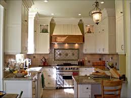 Kitchen:Modern Doors Shaker Style Kitchen Walnut Kitchen Teak Kitchen  Cabinets Cheap Kitchen Cabinet Doors