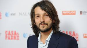 Computerized Hair Style diego luna long hair puter wallpaper picture for iphone 4083 by wearticles.com