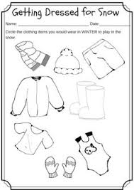 9d6beae24cb279776ce6c6b61765f697 weather worksheets preschool worksheets english exercises clothes engliish exercises pinterest on la ropa worksheet