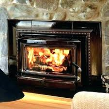 wood burning fireplace inserts for used fire pla insert used wood burning inserts used inserts for gas stove