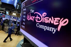 Disney Conglomerate Chart See Every Company That Disney Owns Collected In A Single