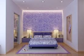 perfect purple and white bedroom ideas with khoi purple white bedroom interior design ideas dma homes