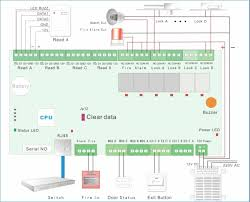 door entry systems wiring diagram kanvamath org access control wiring schematic beautiful hid door access control wiring diagram s electrical