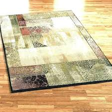 morning area rugs outdoor home goods ornate block rug inexpensive for living room does tuesday