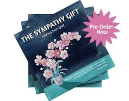 the sympathy gift 1