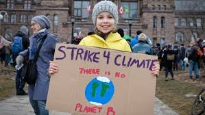 Some Canadian schools, colleges move to accommodate climate ...
