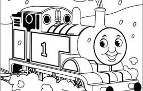 Download and print these printable thomas the train coloring pages for free. Thomas The Train Coloring Coloring Pages Coloringpageskid Com Train Coloring Pages Free Kids Coloring Pages Valentines Day Coloring Page