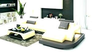 softline leather sofa soft line leather sofa heated leather couch fantastic heated leather couch black and