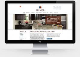 kitchen design website. best kitchen design websites website home interior designs s