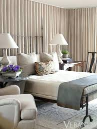 Drapes On Walls Bedroom Curtains Drapes On Walls Best Curtains On Wall  Ideas On Window Curtains