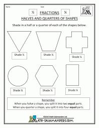 3d Shapes Worksheets 2nd Grade Math For Kindergarten Shape ...