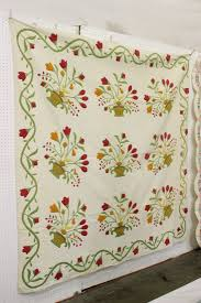 victorian quilt 84 x 84 international auction gallery live auctioneers