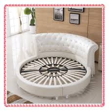 Round Beds Bed Cheap Round Bed