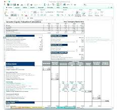 Starting A Business Excel Spreadsheet Startup Costs Template Small