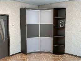 corner furniture designs. corner wardrobe closet and shelves design for small bedroom furniture designs o