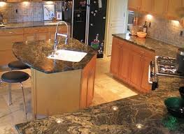 granite countertops columbia sc affordable granite commercial projects slab natural stone colors blue granite countertops granite