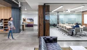 cisco campus studio oa. Uber Conference Tables Cisco Campus Studio Oa