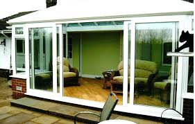 sliding glass door removal interesting how to install sliding glass patio doors endearing double sliding glass