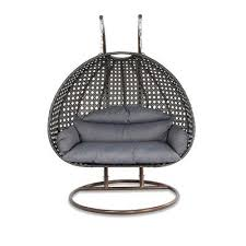 egg chair for sale. Elegant Outdoor Swing Chair Luxury Hammock Town With Egg Shaped Remodel 8 For Sale