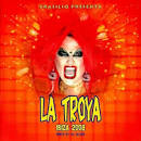 La Troya Ibiza 2008