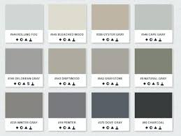Dove Grey Colour Chart Grout Colors Chart Home Depot For Grey Tile Mapei