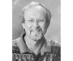 Benjamin Gilstrap Obituary (2013) - Salt Lake City, UT - Deseret News