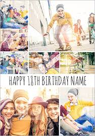 Create Your Own Photo Cards Funky Pigeon