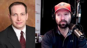 Phil Kerpen: The AARP is little more than an insurance broker | iHeartRadio