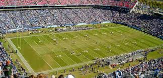 Tennessee Titans Tickets 2019 Vivid Seats