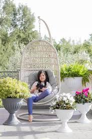 Oltre 20 migliori idee su fioriere da terrazza su pinterest