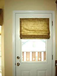 front door window covering ideas door window covering ideas window above front door windows for doors