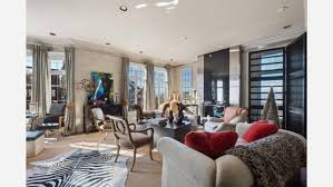 Living Room Rentals Gorgeous Fantasy Flats Inside SF's Most Expensive Rentals Abc48news