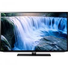 samsung tv un40eh5000f. samsung un40eh5000 40-inch led tv tv un40eh5000f