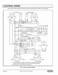 1996 ezgo wiring diagram best wiring library 1996 ezgo txt gas wiring diagram at 1996 Ezgo Txt Wiring Diagram