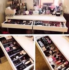 Vanity Makeup Organizer Great With Additional Home Design Ideas With Vanity  Makeup Organizer Home Decoration