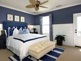 Bedroom:Nautical Bedroom Decor Decoration Kids Diy Themed Nursery Master  Decorating Ideas Rooms Pictures Images
