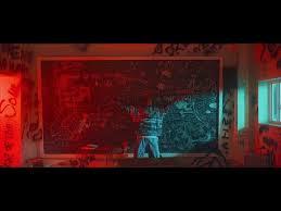 BTS (방탄소년단) <b>MAP OF THE</b> SOUL : PERSONA 'Persona ...