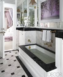 bathroom tiles black and white. Plain White On Bathroom Tiles Black And White Y