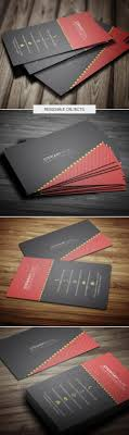 Best 25 Examples Of Business Cards Ideas On Pinterest Modern